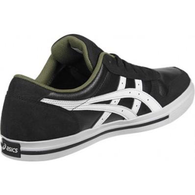 asics aaron chaussures