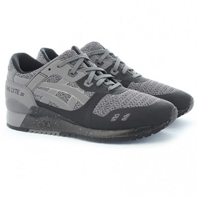 asics baskets basses gel lyte iii
