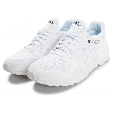 asics blanche gel lyte