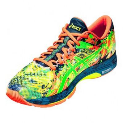 asics chaussure courir