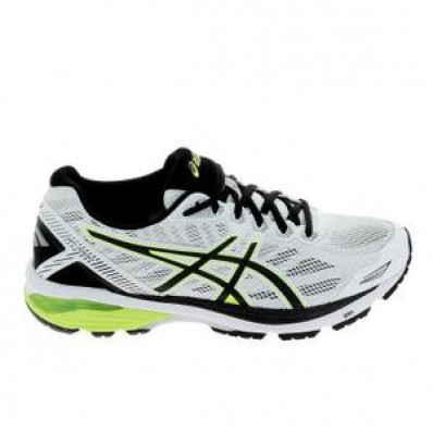 asics chaussure course