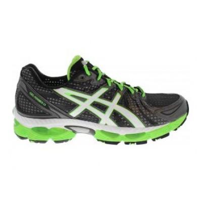 asics chaussure course à pied
