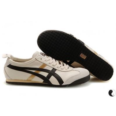 chaussures hommes asics ville