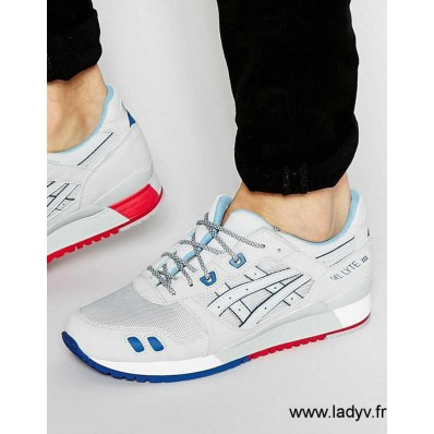asics france paris