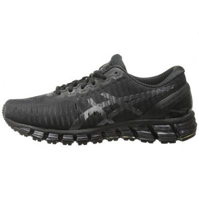 asics gel chaussures