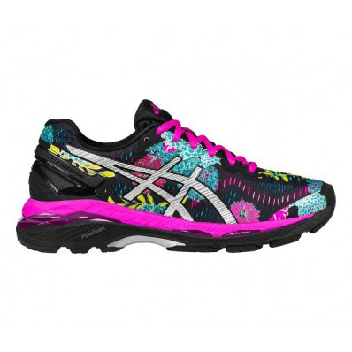 Chaussures de running   Asics   Gel Kayano 23 Shoes (AW16