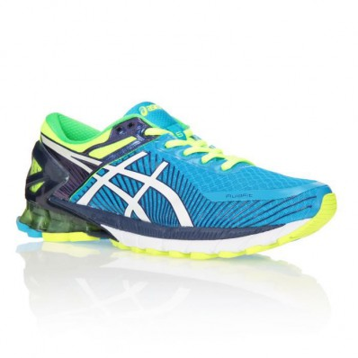 Cher Gel Pas Homme Kinsei 6 Asics mNv8nw0