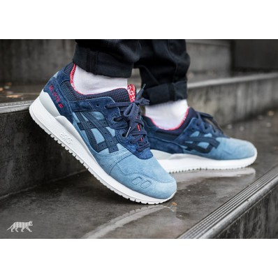 asics gel lyte prix france