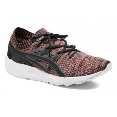 separation shoes 2c014 408d8 ... asics homme sarenza