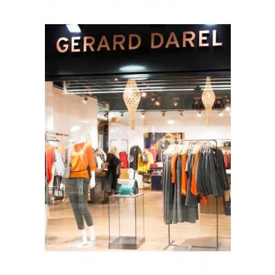 boutique asics marque avenue corbeil