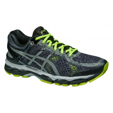 boutique asics miramas