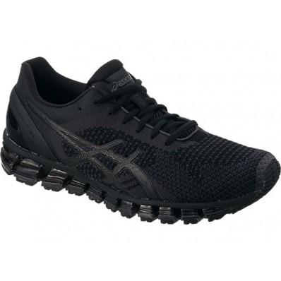 chaussure asics allah