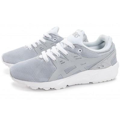 chaussure asics gel kayano trainer evo