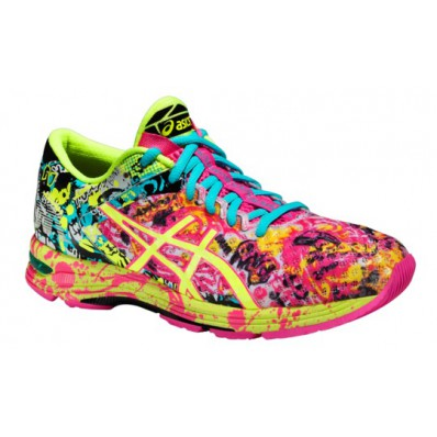 Chaussure Multicolore Multicolore Asics Asics Chaussure Chaussure Asics HYE9WD2I