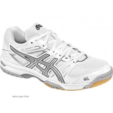 chaussure de sport asics pas cher
