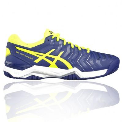 chaussures asics gel challenger 11