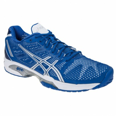 the best attitude 51e43 d3f15 chaussures asics gel solution speed 2