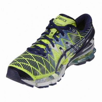 chaussures asics homme go sport