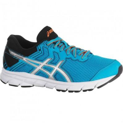 chaussures running homme gel windhawk asics