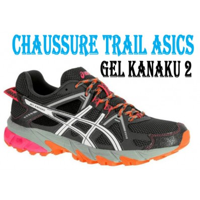 asics chaussure trail,chaussures trail asics avis france pas
