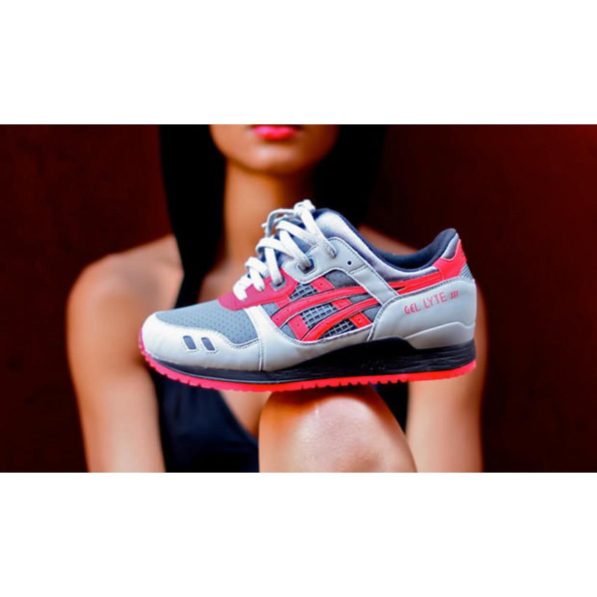 acheter chaussures asics