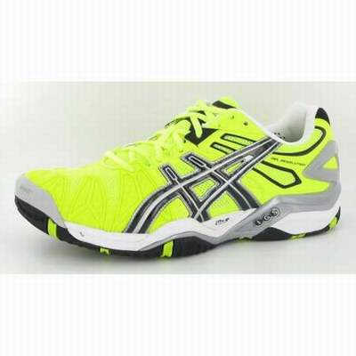 huge discount 1d006 ab9fa asics chaussure basket homme