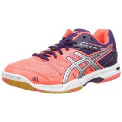 newest d6a0c ea313 asics femme volleyball