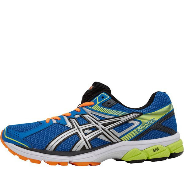 asics gel innovate 6