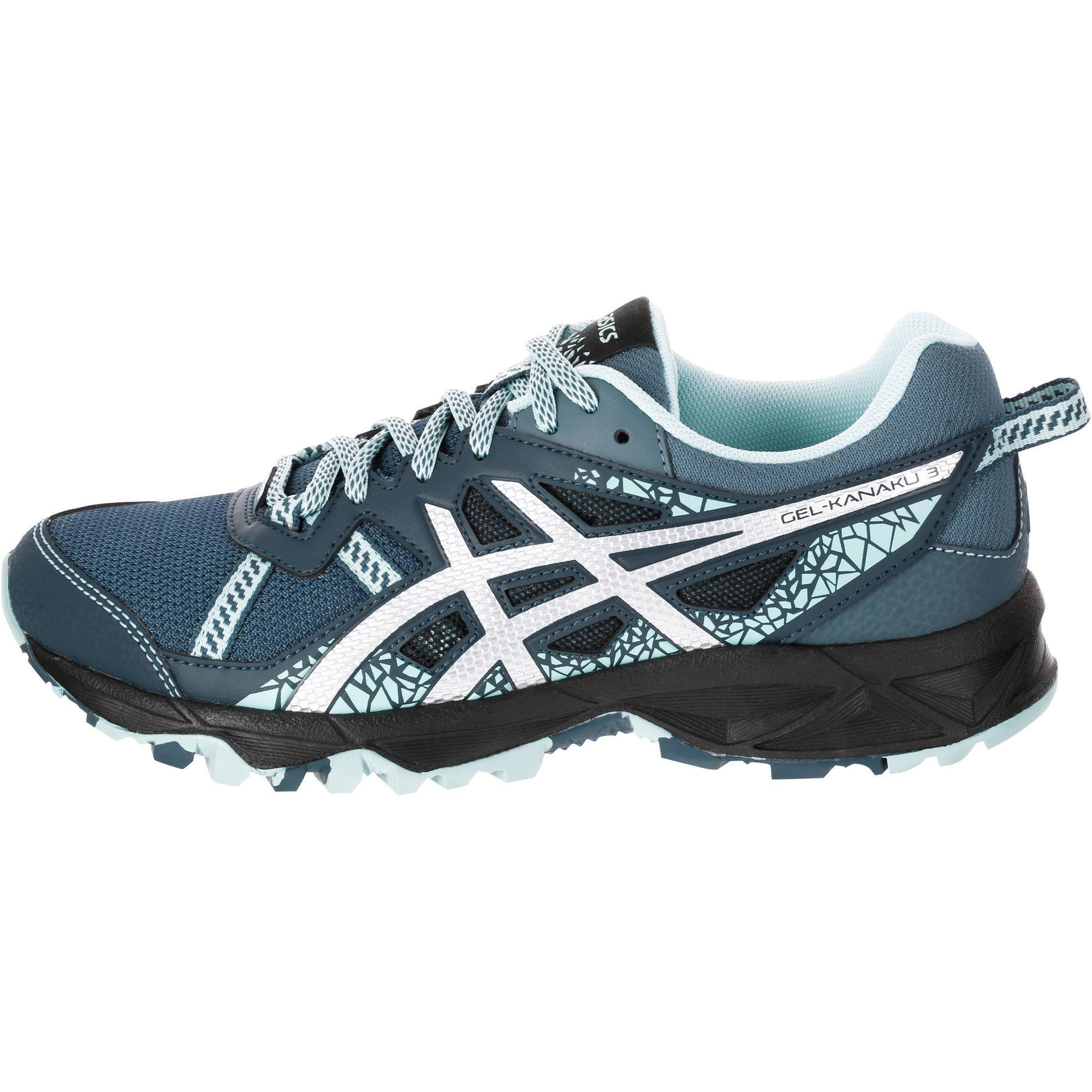 chaussures running gel kanaku asics asics