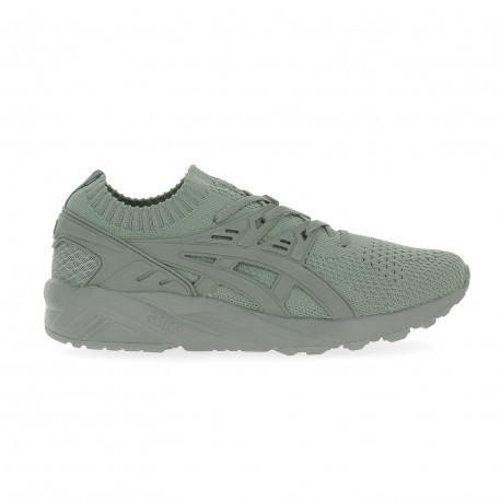 5ac90fbe166 asics gel kayano trainer knit homme