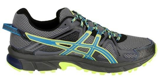 Asics Asics Avis Trail Trail Chaussures Chaussures Chaussures Avis Trail Avis qaBz5