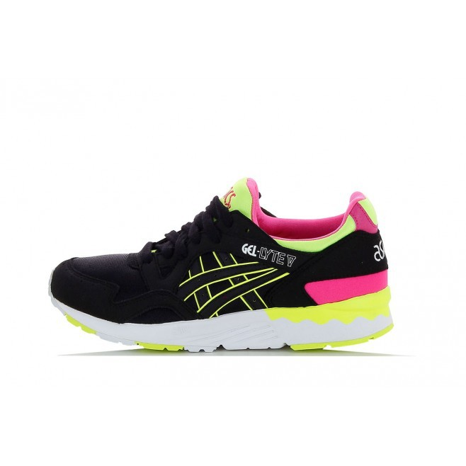 basket asics gel lyte 5 junior 35a3cbc4bb56