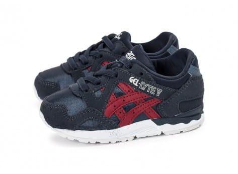 6803596b3e3d9 chaussure asics bebe