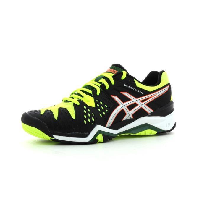d4f3677ec614c chaussure de tennis asics junior