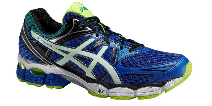 e17deb10e90f chaussure running femme asics gel pulse 5