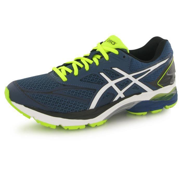 chaussures running homme gel pulse asics