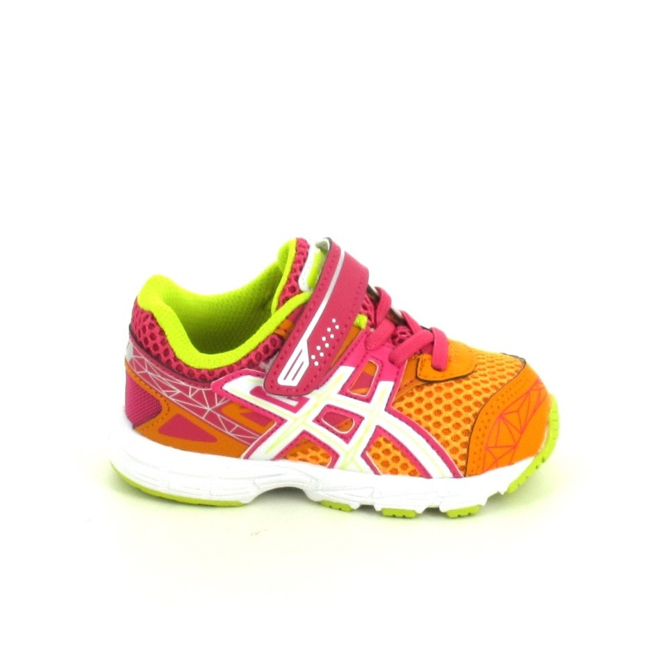 official photos ed00a 49ae3 chaussures asics pour fille