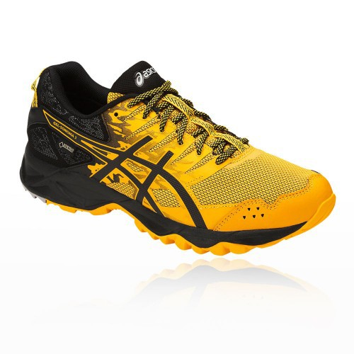 Chaussures Trail Chaussures Asics Asics Gore Gore Tex Tex Tex Gore Chaussures Asics Trail Trail YTaPwqq