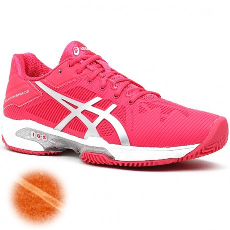Pro Tennis Chaussures Tennis Pro Chaussures Tennis Chaussures Asics Asics pMqGUSzV
