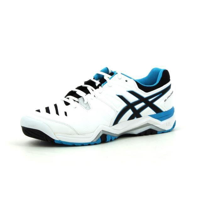 chaussures asics tennis soldes