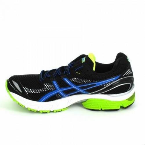 Chaussures Poids Vqrvu186 Asics Chaussures Vqrvu186 Poids Asics Chaussures Running Running TfxnqB