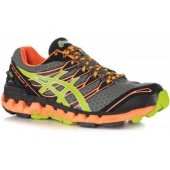 asics trail homme universel