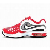 avis chaussure tennis asics