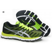 baskets asics running pas cher