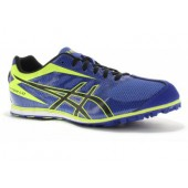 boutique asics ffa