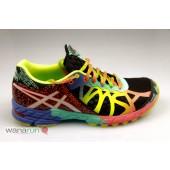 chaussure asics 10 km