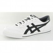 chaussure asics aaron homme