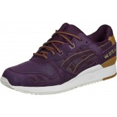 chaussure asics de volley ball