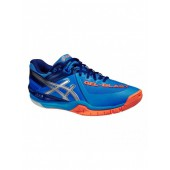 chaussure de handball asics gel blast 3