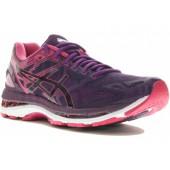 chaussure running femme asics gel